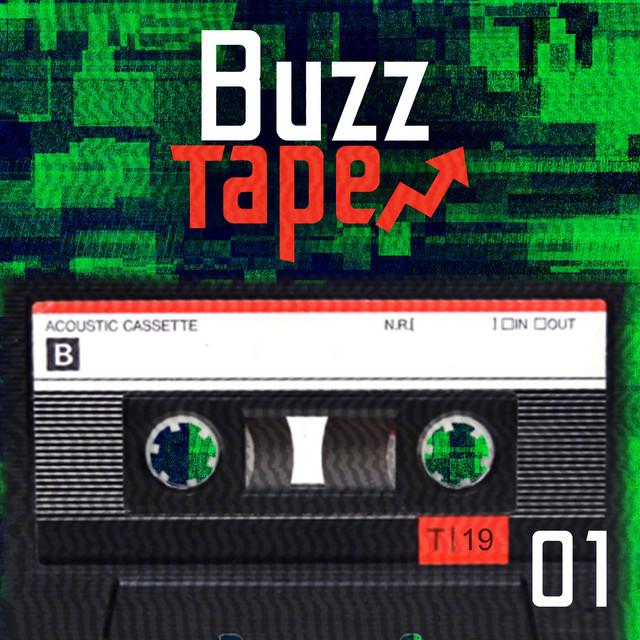 BuzzTape, o podcast de música do BuzzFeed Brasil